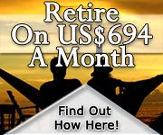 retire in style overseas
