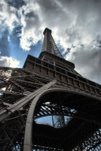 France: Most Romantic Place for Retirees