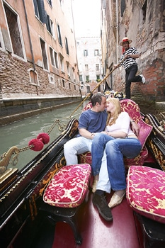 Italy — One of the Best Places to Retire for Singles
