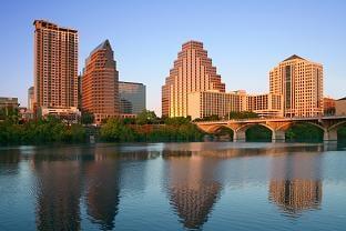 Texas 2016 Best Places To Retire Part 2