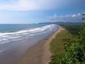 Best Places To Retire In Ecuador