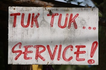 tuk-tuk-service-Thailand