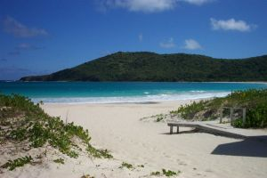 Finding Great Places to Retire Abroad