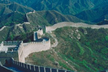Retire in China – Best Places To Retire In Asia