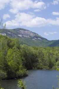 Table-Rock-South-Carolina