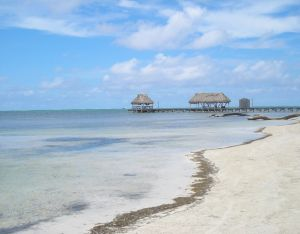 Best Places To Retire In The World – The Bliss of Retiring in Belize