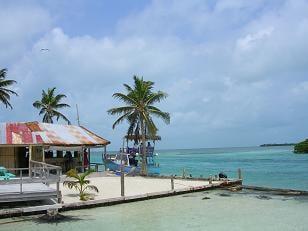 Belize 10 best places retire