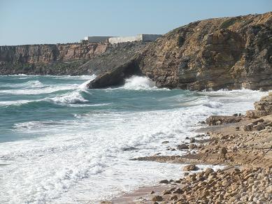 Portugal 10 best places retire