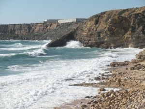 Spain and Portugal — A pair of Best Places For Expatriates To Retire