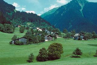 Cost of Living In Austria