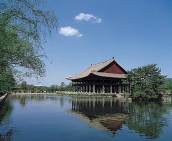 retire-in-scenic-China